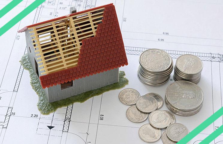 Qué-es-el-crowdfunding-inmobiliario