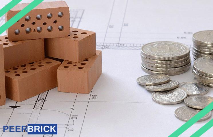 crowdfunding-inmobiliario-