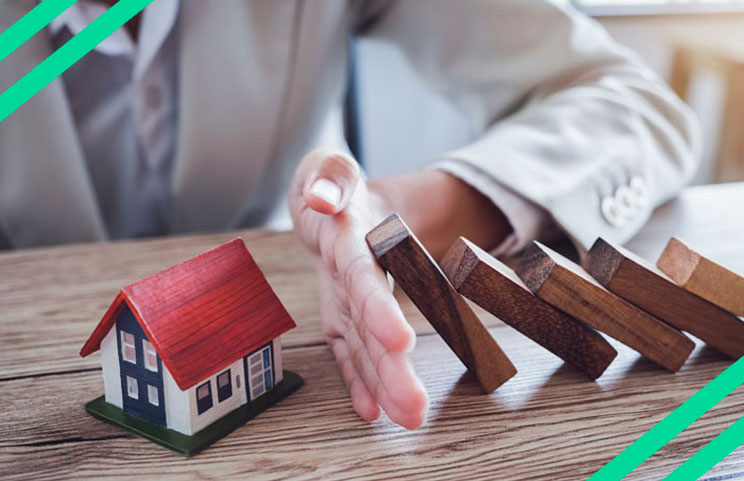 maximizar-inversion-inmobiliaria
